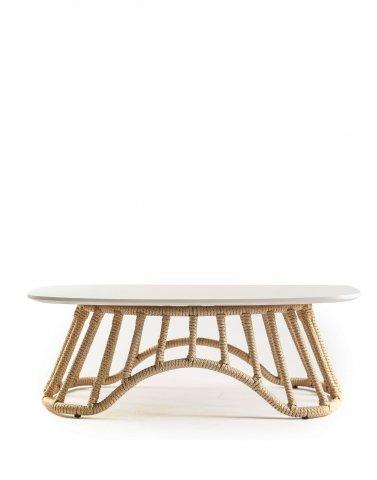Sana Living Calla Coffee Table